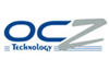OCZ delivers SATA 6Gbps SSDs to mainstream and value markets