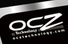 OCZ announces successful transition to 25nm SSDs, consumers disagree
