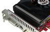 Palit launches overclocked Radeon HD 4850 Sonic! edition