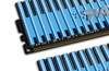 Patriot Memory announces tri-channel memory kits for Intel's X58