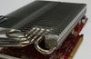 PowerColor preparing a passive Radeon HD 4850