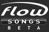 PURE FlowSongs lets radio listeners tag and bag their favourite tunes