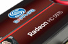 Sapphire kicks off AMD's Radeon HD 5800 series with two new additions