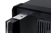 "SilverStone announces ""infinitely expandable"" GD03 HTPC chassis"