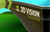 Sparkle bundles GeForce GT 240 with free 3D Vision pack