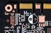Custom GeForce GTX 480 PCB raises eyebrows, hopes