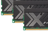 Team Group gets in on high-speed DDR3 with Xtreem 2000 kit