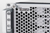 Thecus introduces enterprise-class i8500 storage device