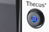 Thecus expands range of simplified NAS solutions with the N2200