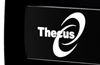 Thecus launches five-bay N5500 NAS