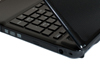 Toshiba Satellite A660-17T notebook review