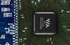 VIA VB8003 mini-ITX motherboard brings Trinity platform to life