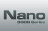 VIA unveils Nano 3000 series processors