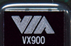 VIA announces VX900 media system processor