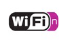 802.11n Wi-Fi standard ratified by IEEE