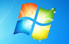 Windows 7 SP1 hits the airwaves