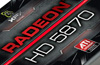 XFX Radeon HD 5870 now available for £190