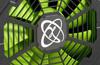XFX launches 850W Black Edition PSU