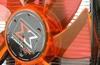 Cooler Master Hyper N520 vs. Scythe Mugen 2 vs. Xigmatek Achilles S1284C