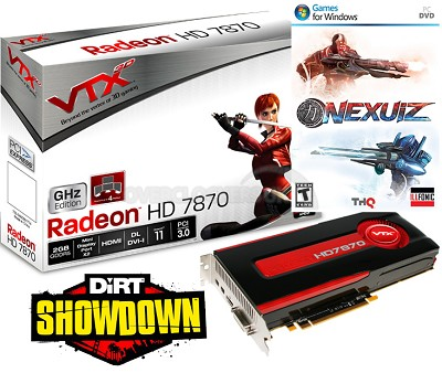 OCZ Radeon HD 7870 price-drop