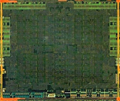 AMD Pitcairn
