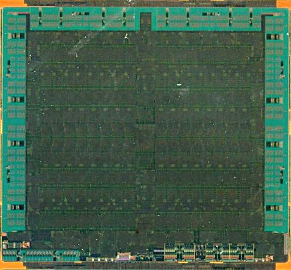 AMD Tahiti