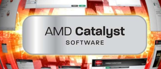 AMD Catalyst 11 12 and 12 1 preview released - Graphics - News