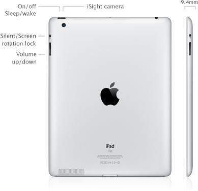 http://img.hexus.net/v2/lowe/News/Apple/new_ipad_hero_back.jpg