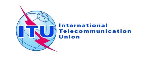 ITU - The new global threat?
