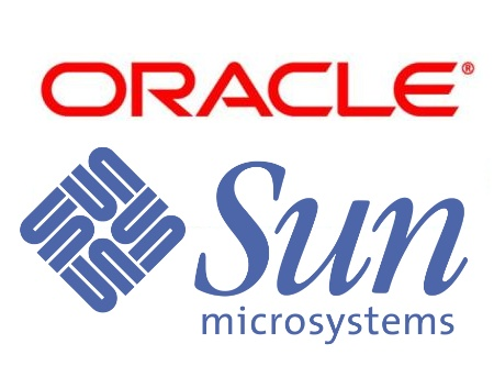 Oracle and Sun Microsystems