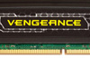 Corsair Vengeance 12GB triple-channel DDR3 memory review