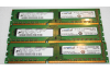 Crucial 6GB DDR3-1,066 CL7: the perfect partner for Intel Core i7?