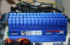 Kingston HyperX T1 DDR3 2,000MHz: we take a first look