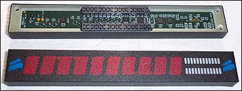 Corsair CMXP512-3200XL Display Module