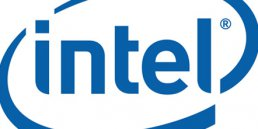 Korean desktop pc manufacturer - Hexus Week In Review Core I7 4770r Gtx 750 Ti Ftw And