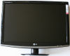 Can £250 buy you a decent 24in monitor? We put the LG W2452T to the sword