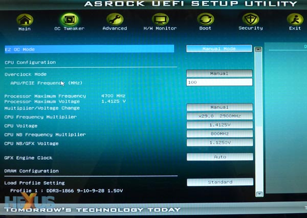 Asrock Enable Hdmi