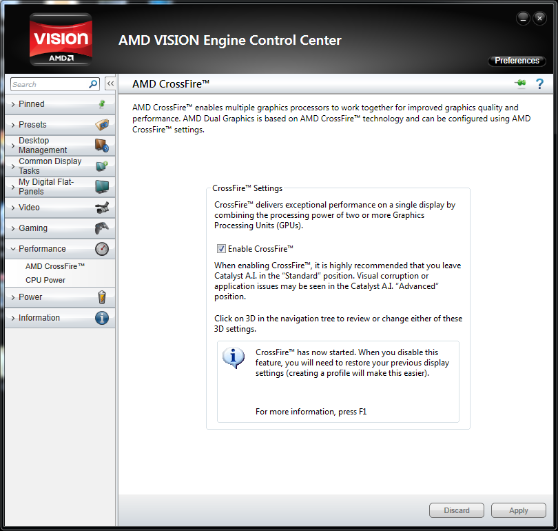 Review: ASRock A75M-ITX pint-sized motherboard - Mainboard - HEXUS net