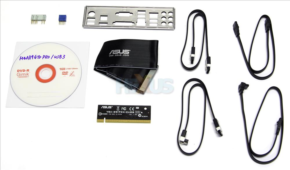 how to find turbo switch on mac book pro 2