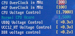 Lenovo ThinkCentre M51e HLDS GCC-4481B Driver for PC