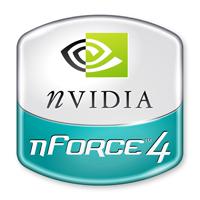 nForce4
