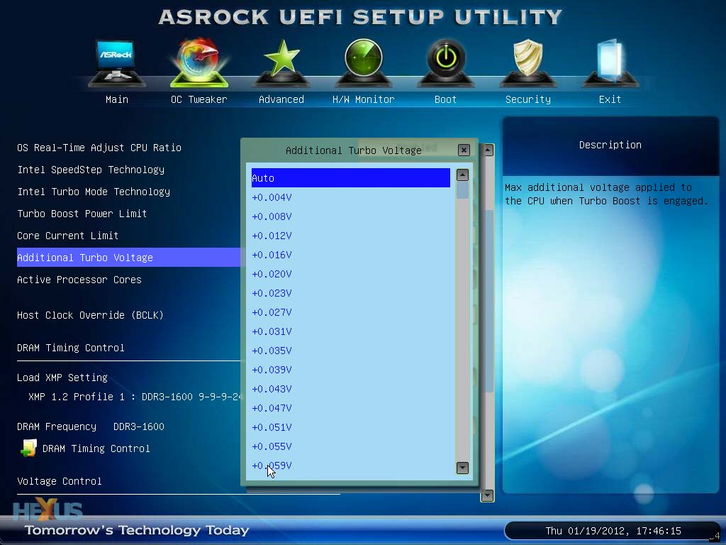 Review: ASRock X79 Extreme 4 LGA2011 motherboard - Mainboard - HEXUS
