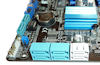 ASUS P6X58D-E motherboard review
