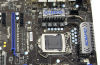 MSI P55-GD65 motherboard promises much for the enthusiast