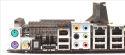 NVIDIA nForce 790i Ultra SLI chipset preview