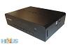 A.C. Ryan PlayOn!DVR HD 1TB review - the perfect multimedia hub?