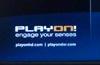 A.C. Ryan Playon!HD Essential 1TB media player review