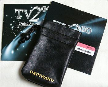 TV2Go Bundle