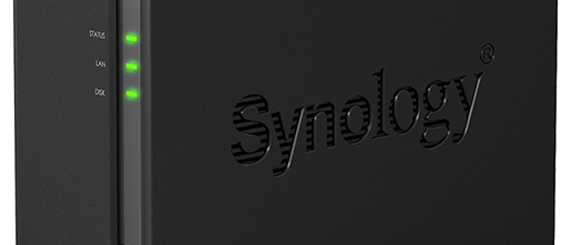 Review: Synology DS115 - Storage - HEXUS net