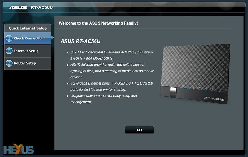 Asus router quick how-to: setup your own ddns youtube.